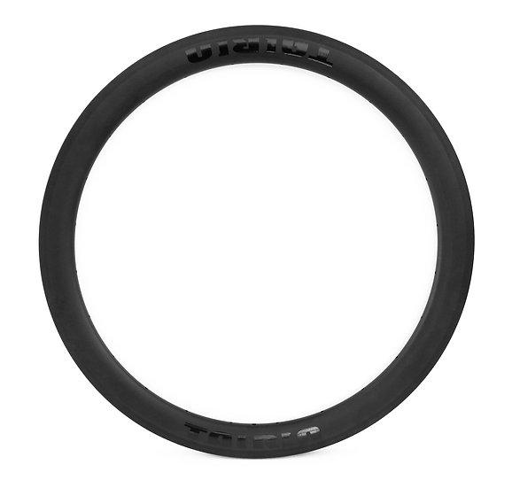 700c Road U50 Rim Non-Disc  (18mm internal width)