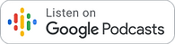 google_podcasts_badge_2x.png