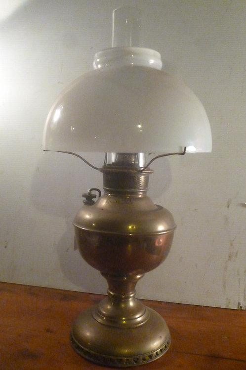 Original Miller USA table lamp