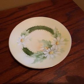 A few more plates...