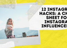 HOW TO DRIVE ENGAGEMENT THROUGH INSTAGRAM CAPTIONS?