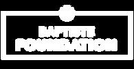 Baptiste_Logo_White-01.png
