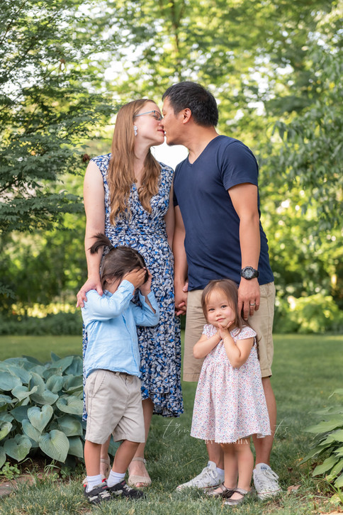 Highly recommended Family Photography Lorton Virginia