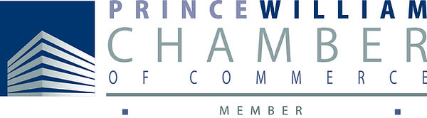 prince william chamber logo Timeless Mom
