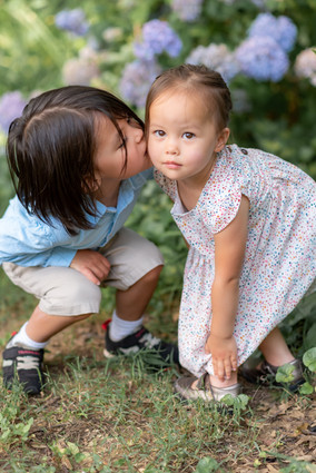 Highly recommended Family Photography Lorton Virginia and Woodbridge Virginia