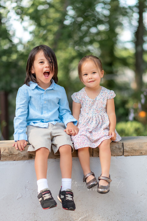 Highly recommended Family Photography Lorton Virginia and Washington DC area