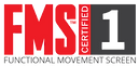 FMS Certified