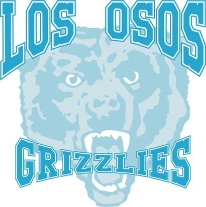 Grizzly Logo.jpg