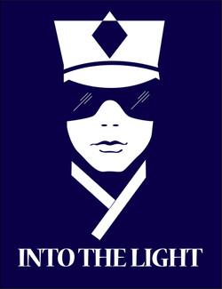 Into the Light Logo