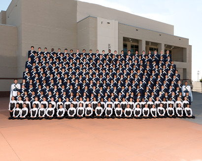 2015 Regiment.jpg