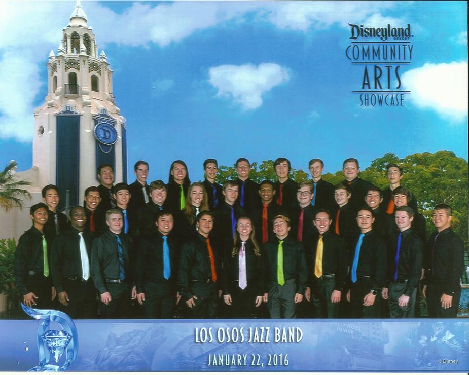 Spring Semester 2016 Jazz Band.jpg