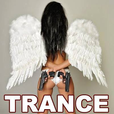 videos de musica trance