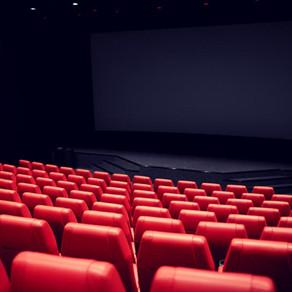 Comprar entradas de cine en el Artesiete de Écija