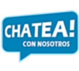 chat ecija musica electronica