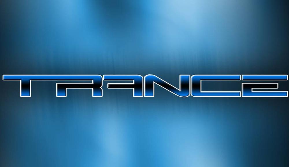imagenes de trance
