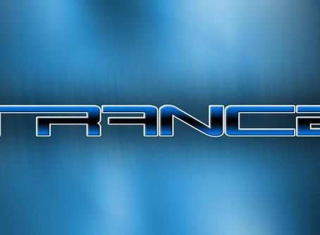 Imágenes de trance music