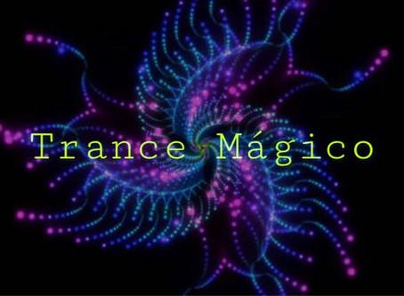 Escuchar Música Trance Relajante