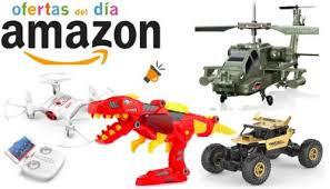 descuentos Black Friday Amazon
