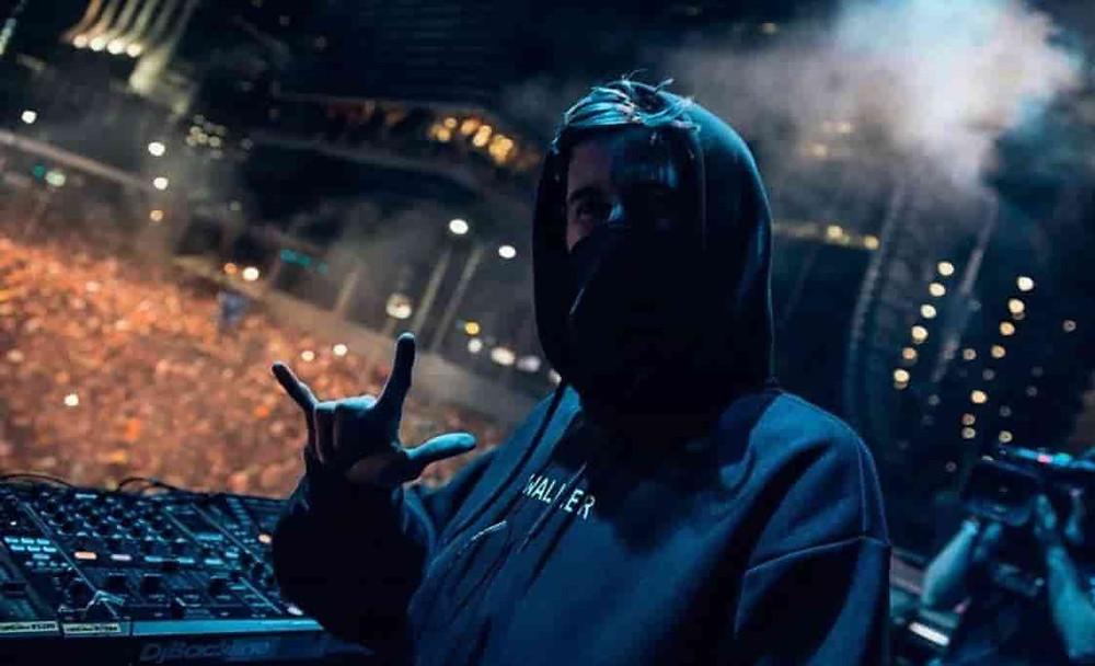 mejores djs de musica electronica 2021