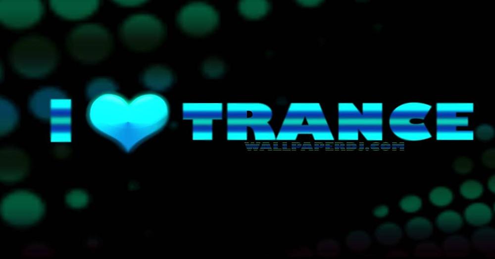 musica trance en español