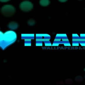 Música Trance en Español