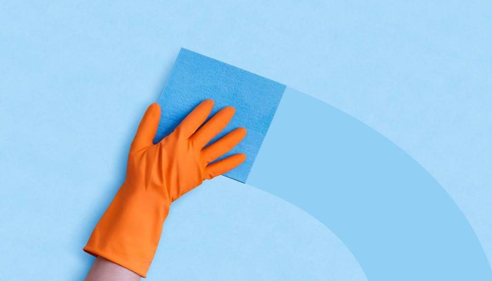 empresas de limpieza en ecija