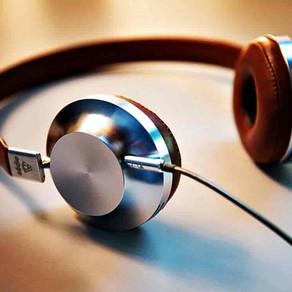 Páginas para escuchar música electrónica online gratis