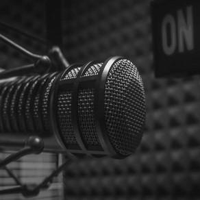 WP Radio – Worldwide Radio Station Directory
