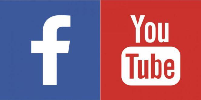 descargar vídeos youtube sin programas