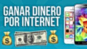 ganar dinero con una pagina wix