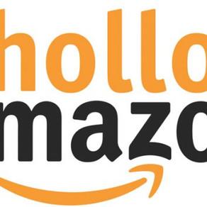 Amazon Chollos y las mejores ofertas y descuentos de Amazon de 2020