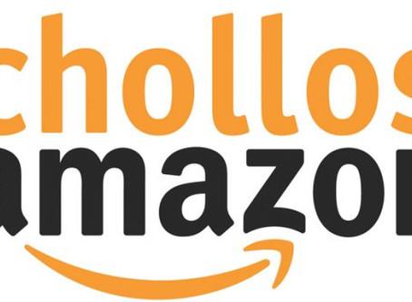 Amazon Chollos y las mejores ofertas de Amazon 2020