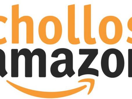Mejores chollos de Amazon 2021