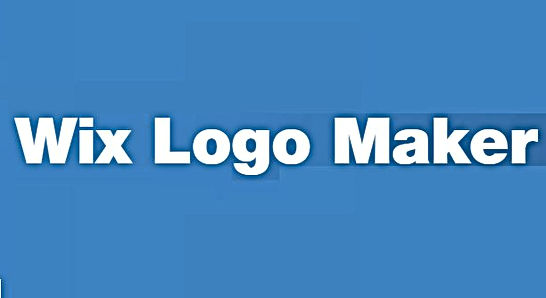 crear logos gratis con wix