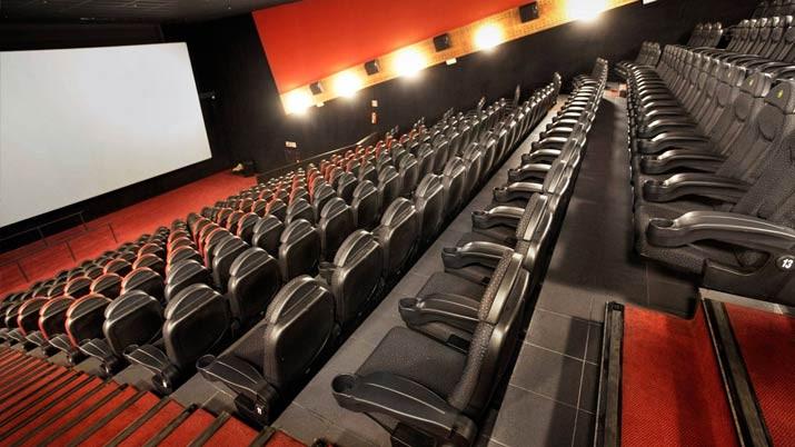 comprar entradas de cine en el artesiete ecija