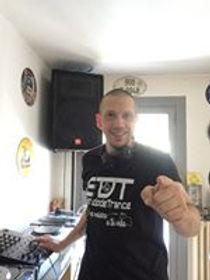 Dj Dj7 dance trance