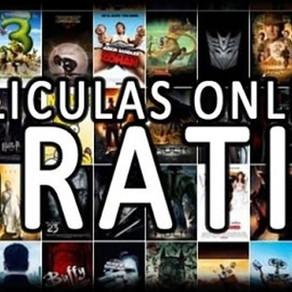 Ver series y películas on line gratis en español