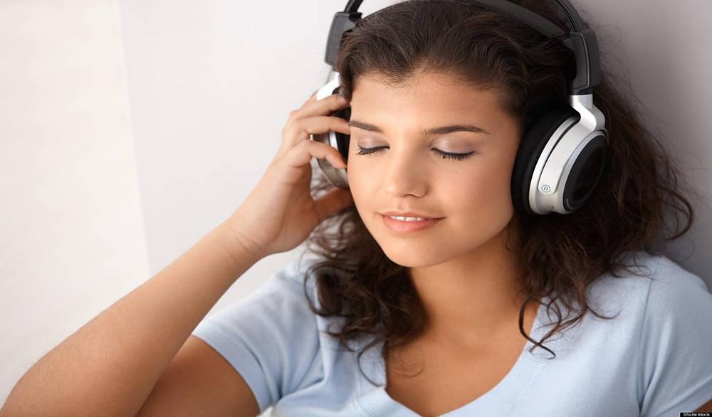 escuchar musica trance 2021