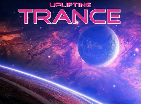 Escuchar Uplifting Trance