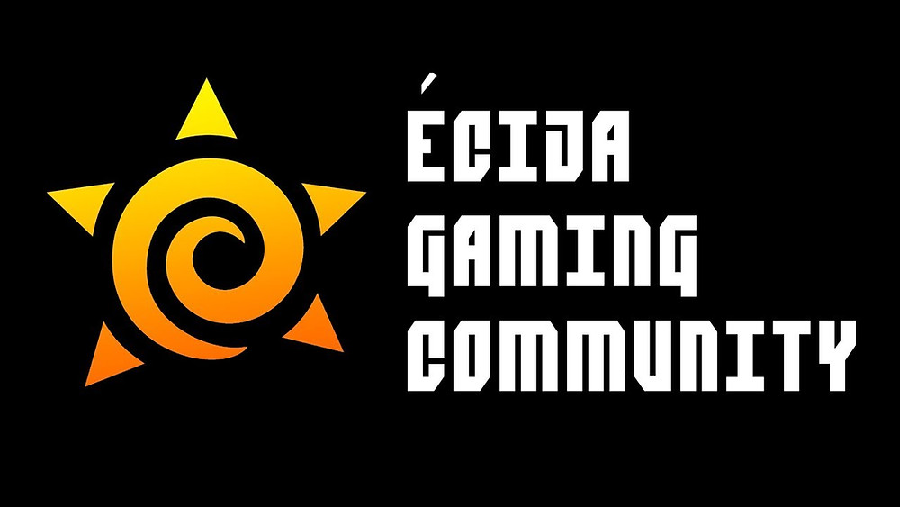 ecija gaming community