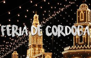 Feria Cordoba 2018