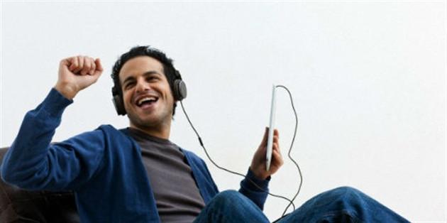 radios de musica online gratis