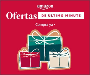 ofertas del black friday amazon