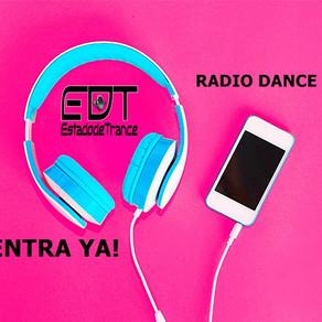 Escuchar emisora de radio online,Música gratis