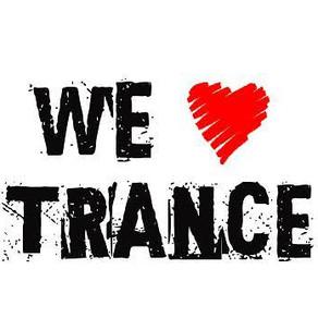 Mejores sesiones de música Trance