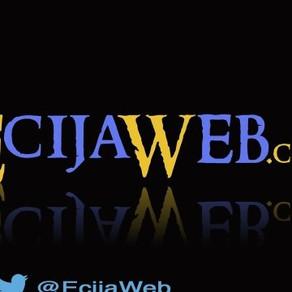 ÉcijaWeb,web con noticias de Écija