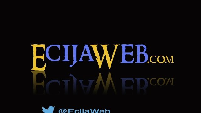 ecijaweb noticias