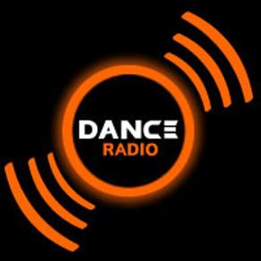 Dance Radio con el mejor dance y música dance las 24 horas