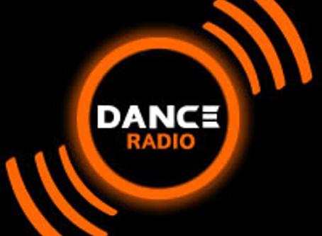 Escuchar radio de música dance por internet