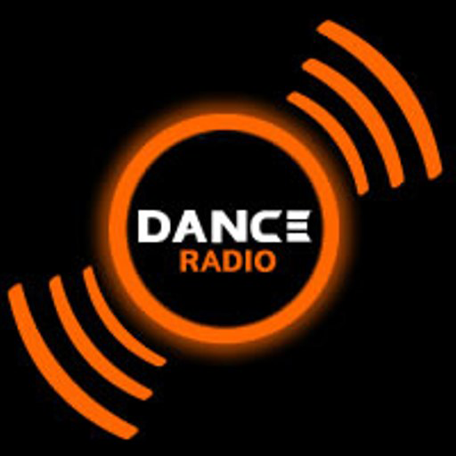 radio dance por internet